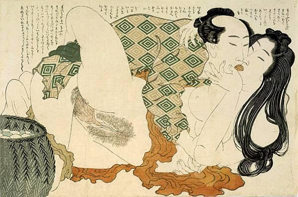 浮世繪-源氏物語03-hokusai-原稿-fukujuso.jpg