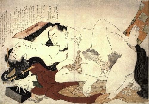 浮世繪-源氏物語07-hokusai-原稿-Models Hugs.jpg