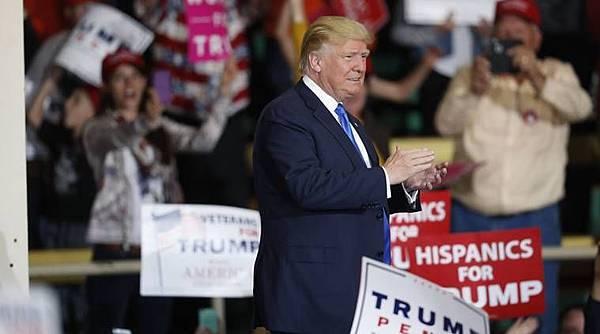 Donald Trump camapign-7591.jpg