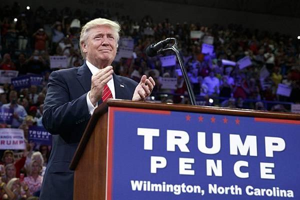 Donald Trump camapign.jpg
