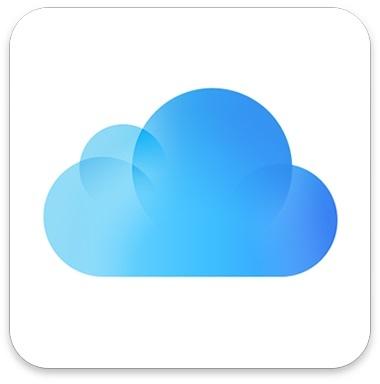 iCloud ico.jpg