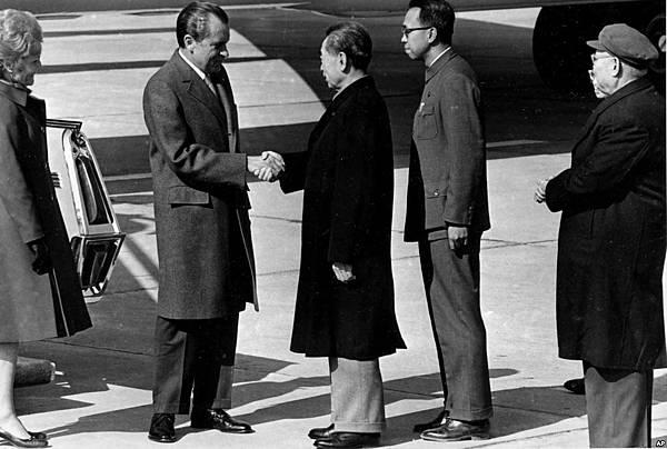 周恩來19720221美國總統尼克森.jpg