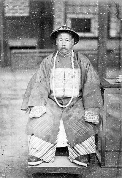 左宗棠Zuo_Zongtang_1875.jpg