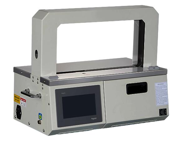 TPK-4220-50x.png