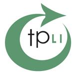 TPLI 2008 New Logo 3.jpg