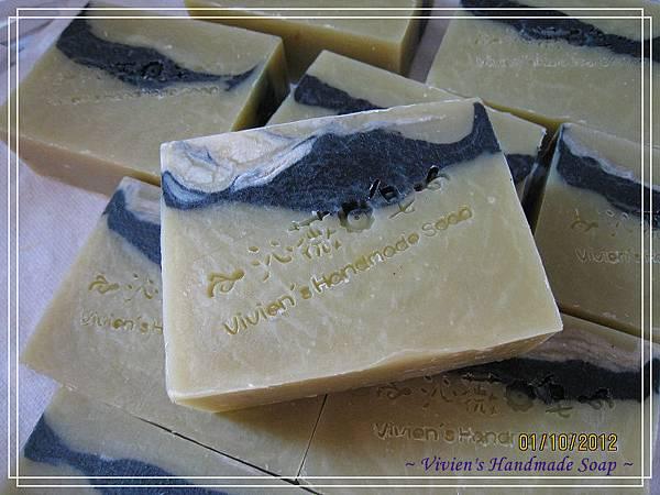 Soap05