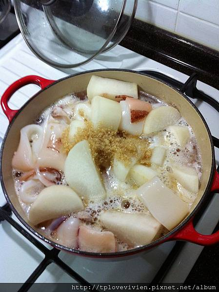 Cooking 064