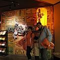 2013 北海道 001
