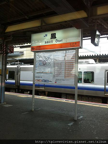 Kyoto 006