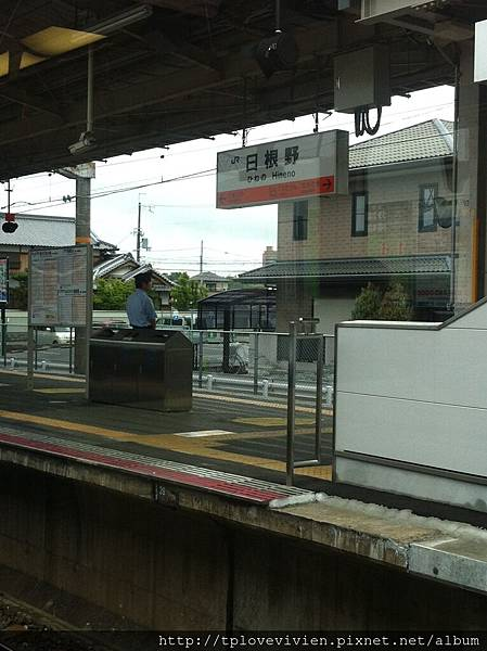 Kyoto 011