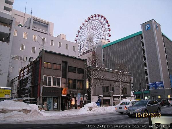 2013 北海道 207