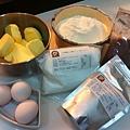 Baking 013