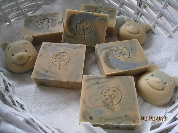 SOAP 415