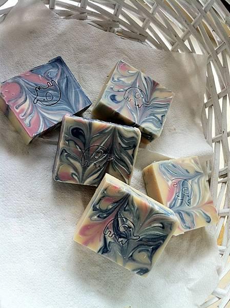 SOAP #348-1