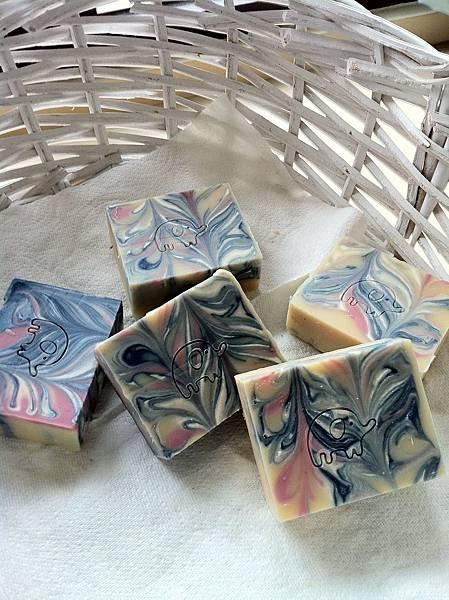 SOAP #348-2