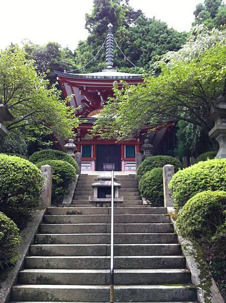 Kyoto 049