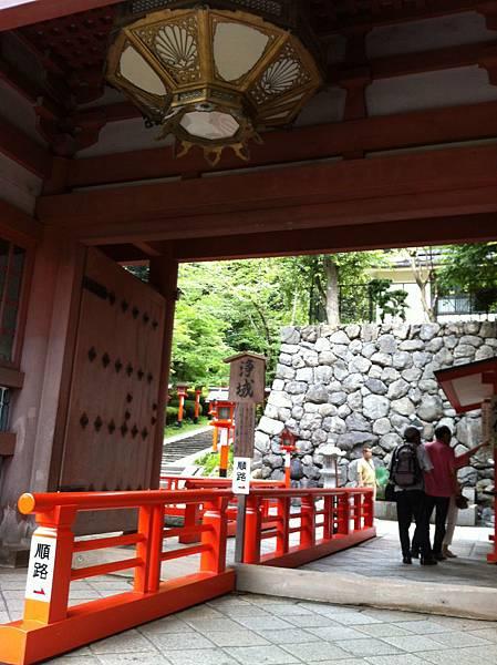 Kyoto 040