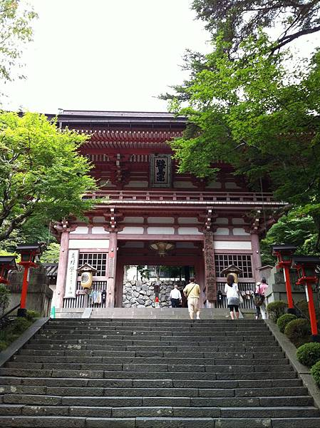 Kyoto 042