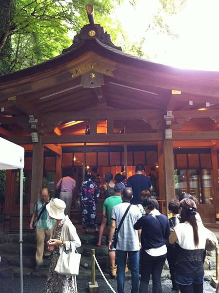 Kyoto 047