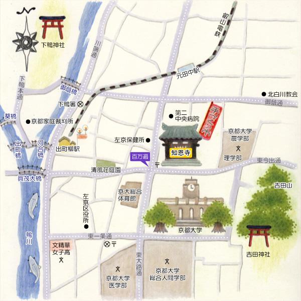 hyakumanben-map