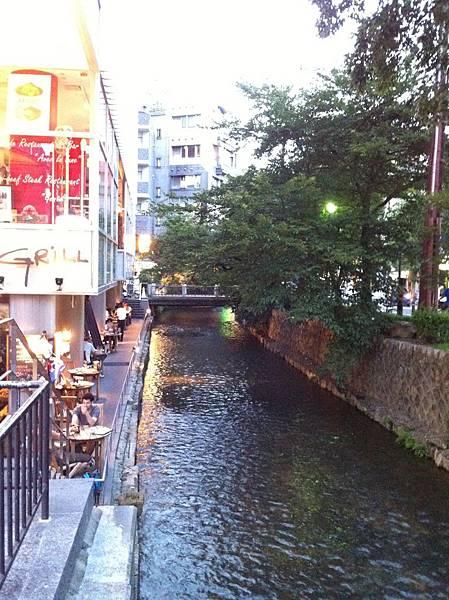 Kyoto 052