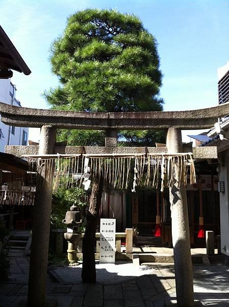 Kyoto 069