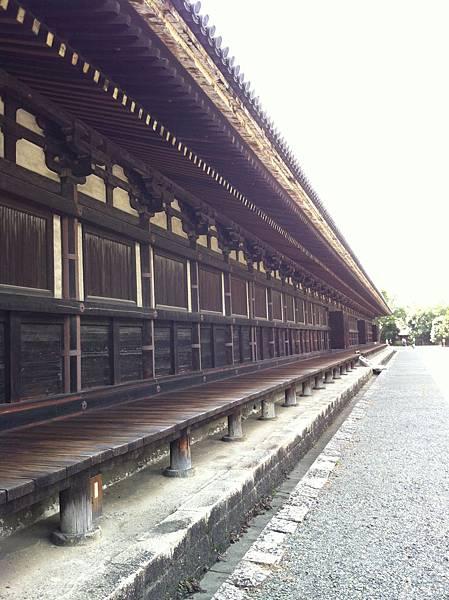 Kyoto 071