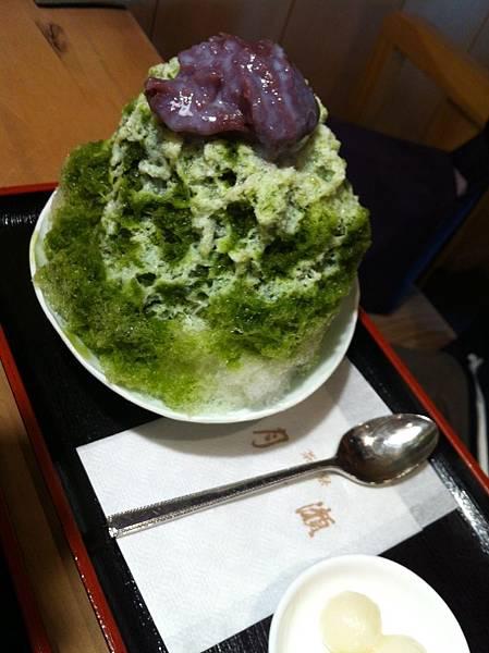 Kyoto 092