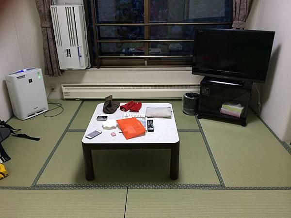 2014東京上信越 111
