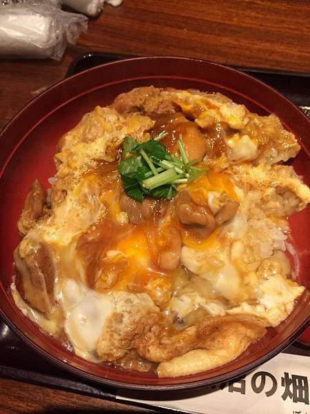 2014東京遊 034