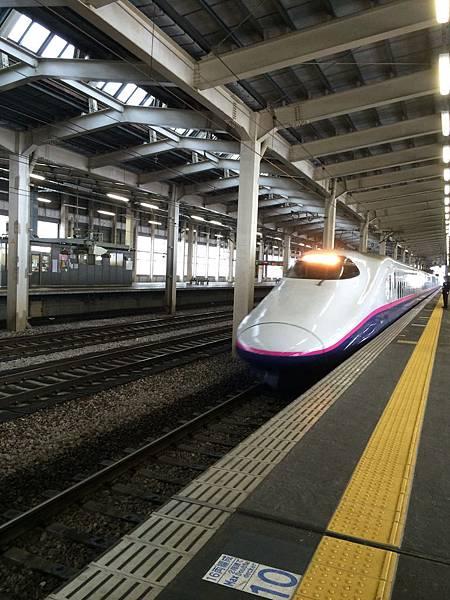 2014東京遊 037