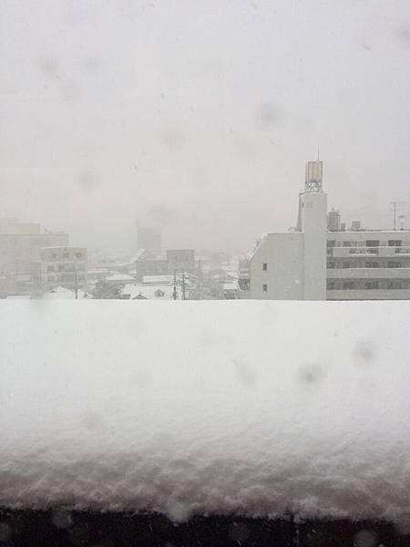 2014東京遊 038