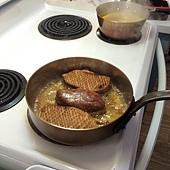 cooking & Baking 026