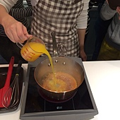 cooking & Baking 023