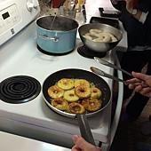 cooking & Baking 015