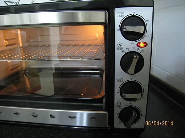 cooking & Baking 108