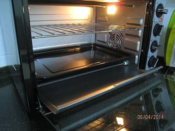 cooking & Baking 105