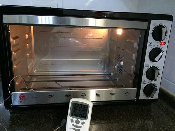 cooking & Baking 057