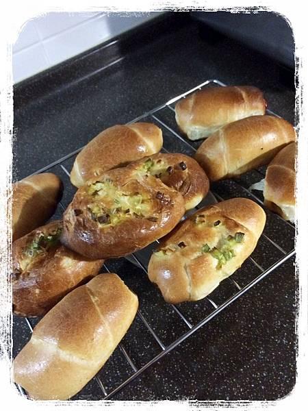 cooking & Baking 070