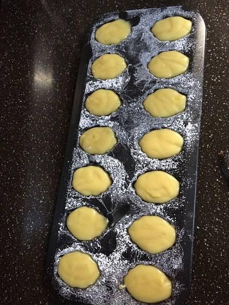 cooking & Baking 083