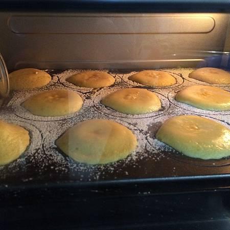 cooking & Baking 089