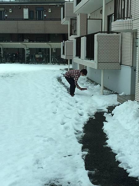 2014東京遊 128