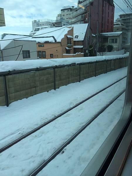 2014東京遊 122