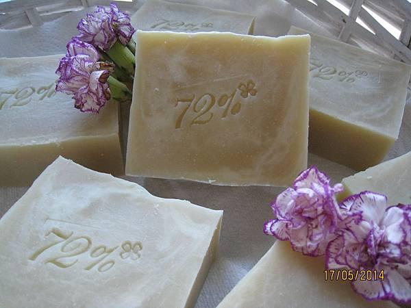 Soap 003
