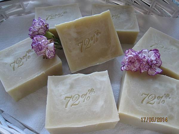 Soap 002
