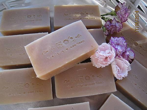 Soap 014