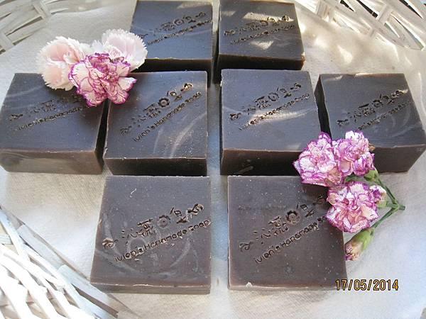 Soap 016