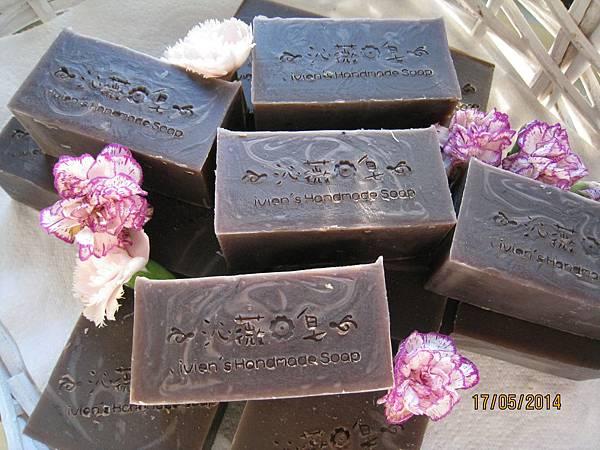 Soap 020