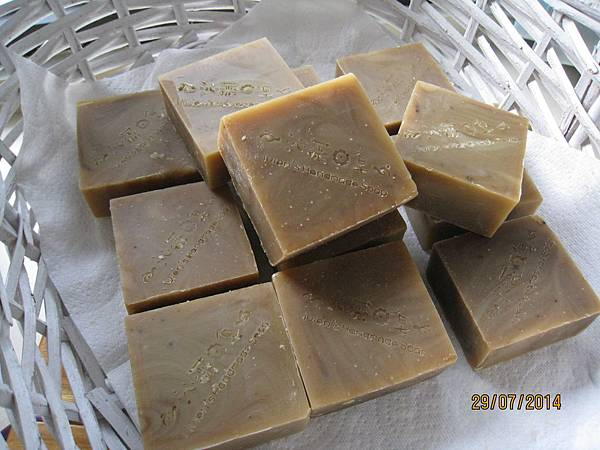 SOAP UL01.jpg