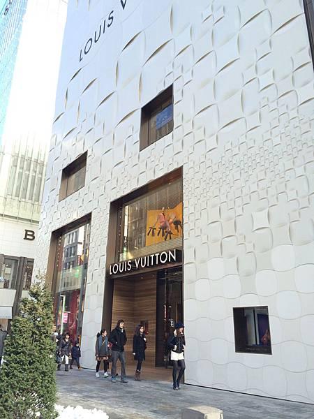 2014東京遊 079
